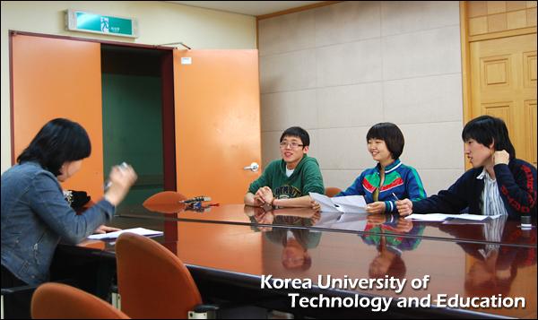 SBS ˝스타킹˝ 출연하는 로봇 가제트