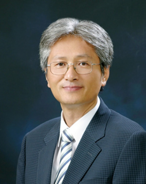 Professor Ki-yeong Kim to be appointed KOREATECH's 8th President