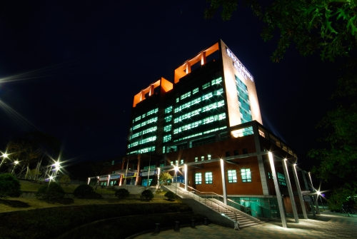 코리아텍, 일학습병행제 기업 '역량강화 워크숍' 개최