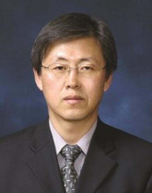 겨울철 인기상품 원동력, 코리아텍과 중소기업 '공동기술개발'
