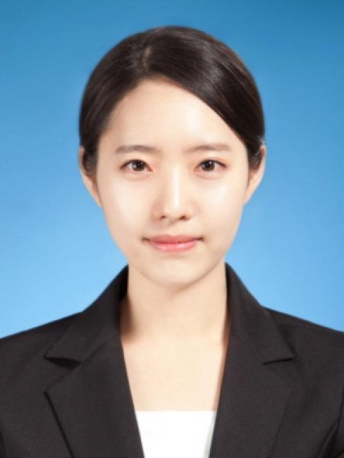 산업경영학부 졸업생 김누리씨 53회 공인회계사 합격 영예