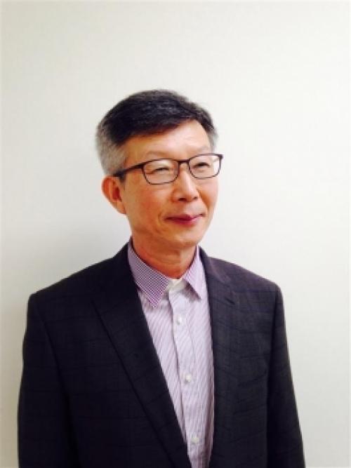 [서울신문] 실사구시의 정신으로/백승종 한국기술교육대 대우교수