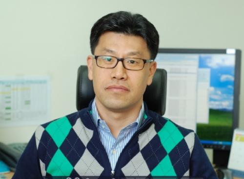코리아텍 유지환 교수 'Asia Haptics 2018'연다