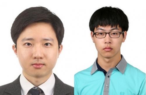 [대학저널] 코리아텍 학생 2명, 55회 세무사 합격 영예
