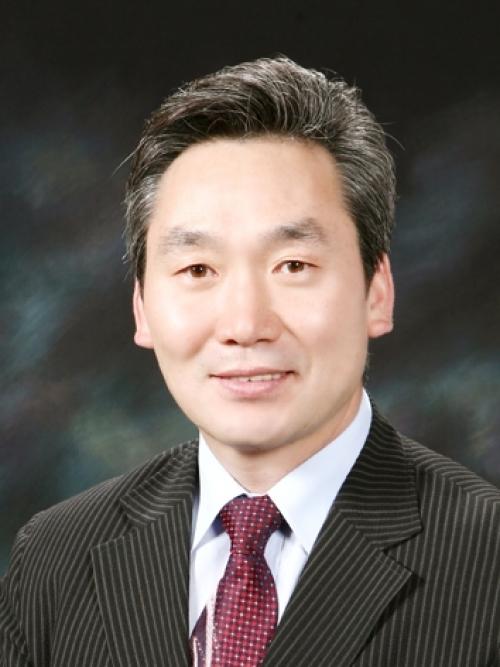 코리아텍 조남준 교수 '한국분석과학회장' 선출