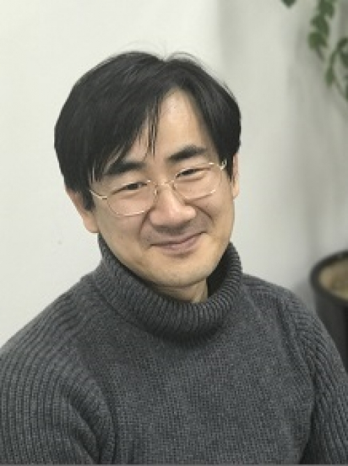 코리아텍 김상연 교수 '한국햅틱스연구회장' 선출