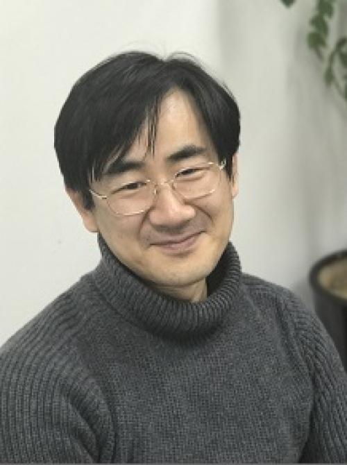 [한국대학신문]김상연 코리아텍 교수, 한국햅틱스연구회 회장 선출