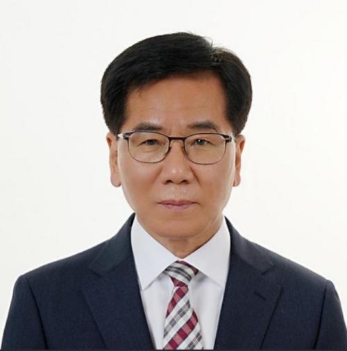 한국기술교육대학교 이성기 제9대 총장 선임