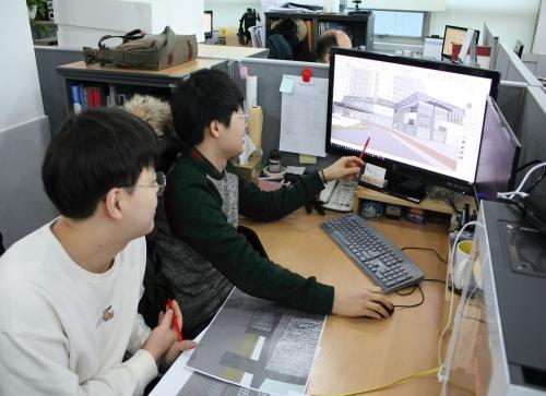 코리아텍 IPP(장기현장실습제) 참여 학생 취업률 '월등'