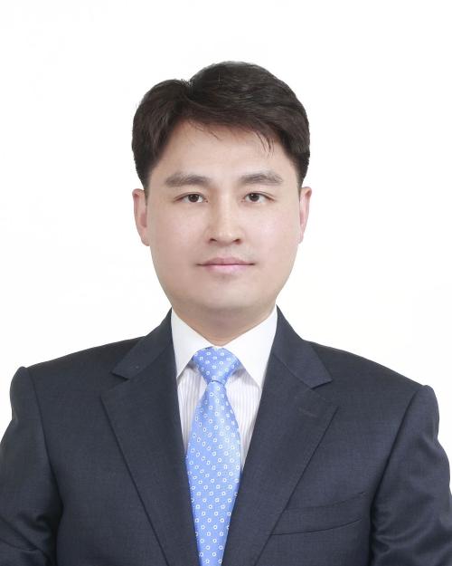 한국기술교육대 배진우 교수 '차세대 스트레처블 디바이스 핵심기술 개발'