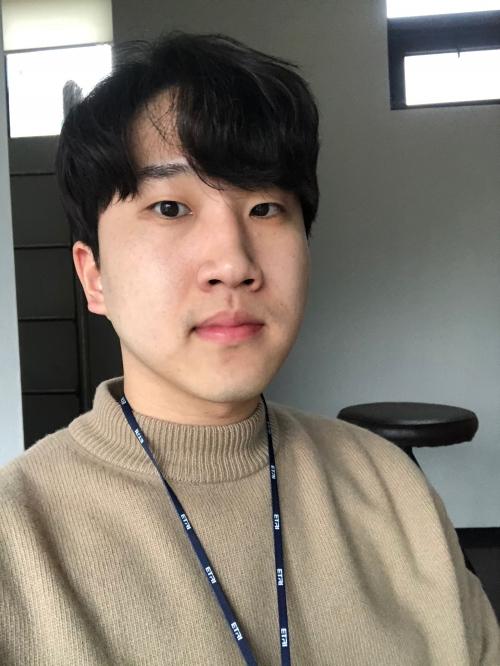[한국기술교육대 '단기현장실습 우수학생'에게 듣는다] ③