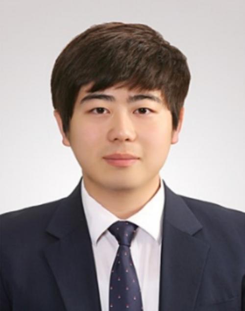[IPP경험 졸업생이 말하는 IPP] ⑪ 박진찬 한국보그워너티에스 사원