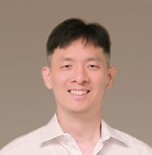 한국기술교육대 김석준 교수, 美 공군과학연구단서 리튬금속 음극재 개발 연구프로젝트 수주