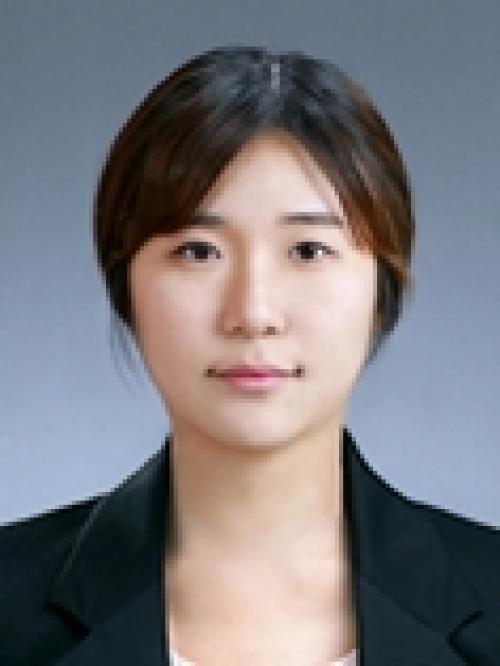 """한국기술교육대 졸업생 """"일학습병행 우수사례 경진대회"""" 대상 수상"""