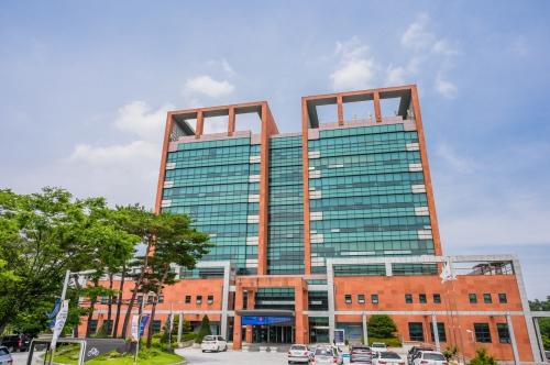한국기술교육대, 'AI시대 직업교육훈련과 인공지능 인재양성' 컨퍼런스 개최