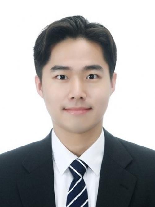 [IPP경험 졸업생이 말하는 IPP] 김철민 포스코건설 기계기사