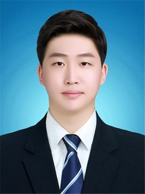 [IPP경험 졸업생이 말하는 IPP] 최재혁 LG에너지 솔루션 사원