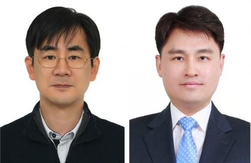 한국기술교육대 김상연·배진우 교수 연구팀 전기장에 의해 형상이 변화하는 렌즈 세계최초 개발