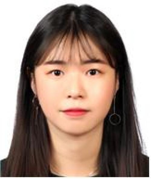 [한국기술교육대 '20년 2학기'IPP 우수학생'에게 듣는다]③