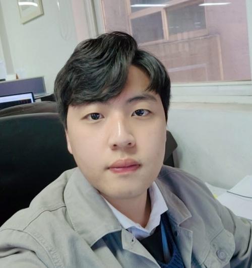 [IPP경험 졸업생이 말하는 IPP] 김민철 ㈜마루엔지니어링 건축사사무소 사원