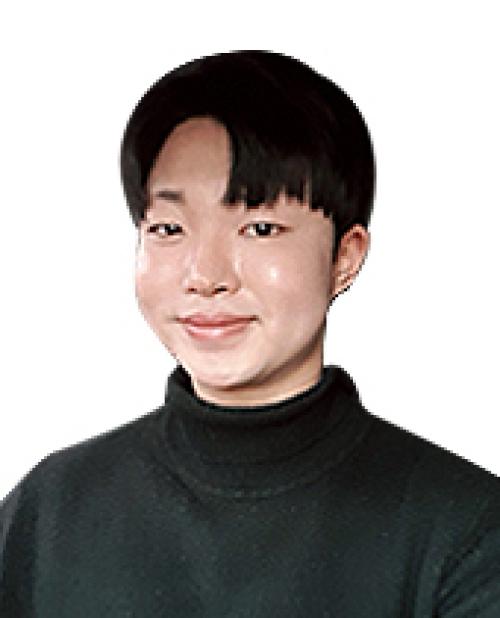 [IPP경험 졸업생이 말하는 IPP] 김용신 한국직업능력교육원 사원