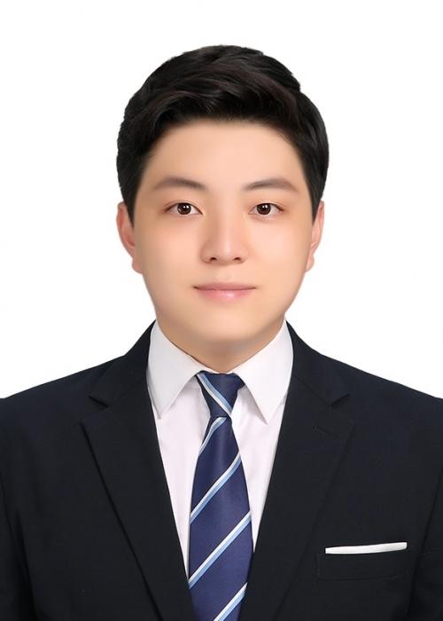 [IPP경험 취업자 인터뷰] 삼성전자 합격한 유시현 학생(기계공학부)