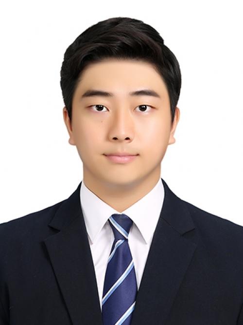 [IPP경험 취업자 인터뷰] 삼성전자 파운드리사업부 권유성 학생(메카트로닉스공학부)