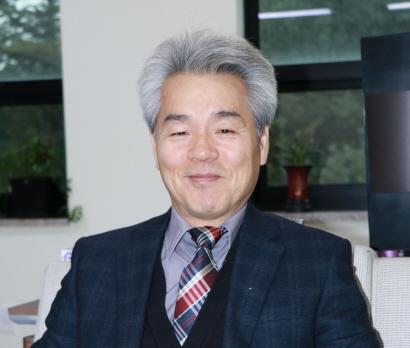 [대전일보] 코리아텍 최경 과정 커리큘럼 차별화