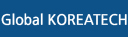 Global KOREATECH