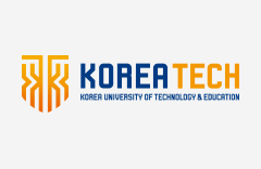 The teaching staff from sister universities in China visited KOREATECH